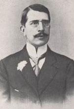 Tomás Cabreira